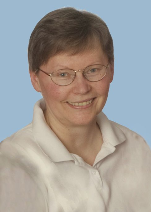 Isabella Tatusch